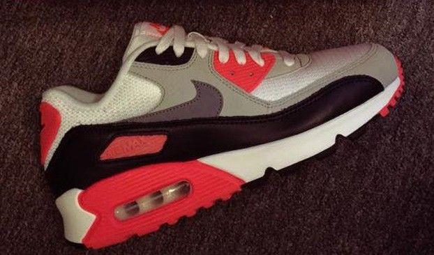 Nike-Air-Max-90-Infrared-2015-622x366