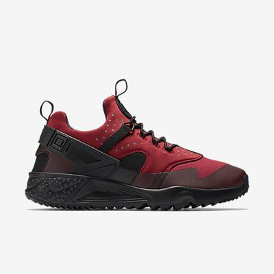 Air-Jordan-5-Retro-Supreme-Mens-Shoe-806807_600_A_PREM