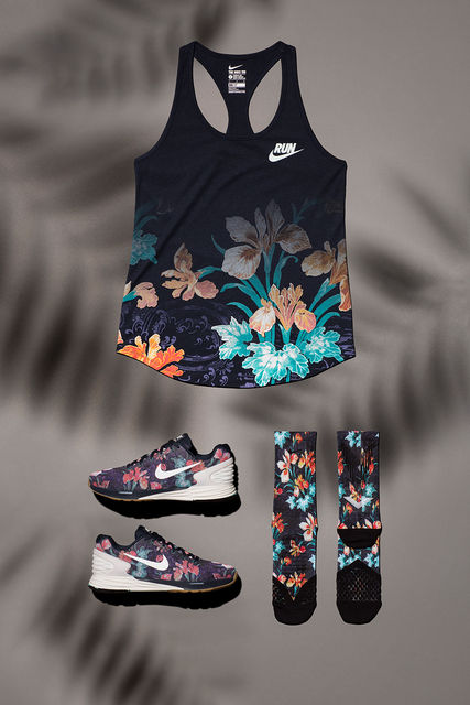 nike-running-photosynthesis-pack-6