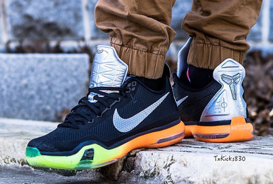 all-star-kobe-10-on-feet-03