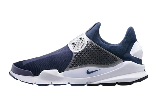 Nike-x-Fragment-Design-Sock-Dart-SP-Obsidian