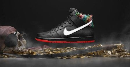 Skate-Park-of-Tampa-x-Nike-SB-Dunk-High-Pro