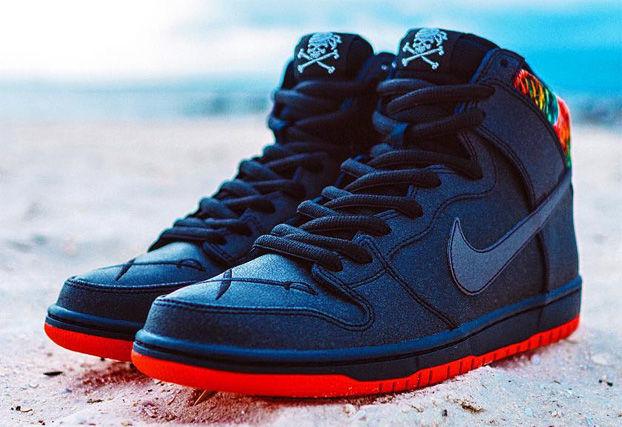 SPoT-x-Nike-SB-Dunk-High-Gasparilla-1