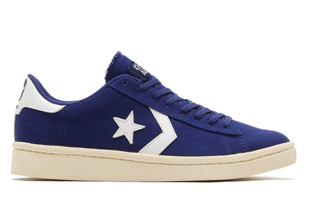 X-Large-Converse-Pro-Leather-Canvas-Ox-blue-1
