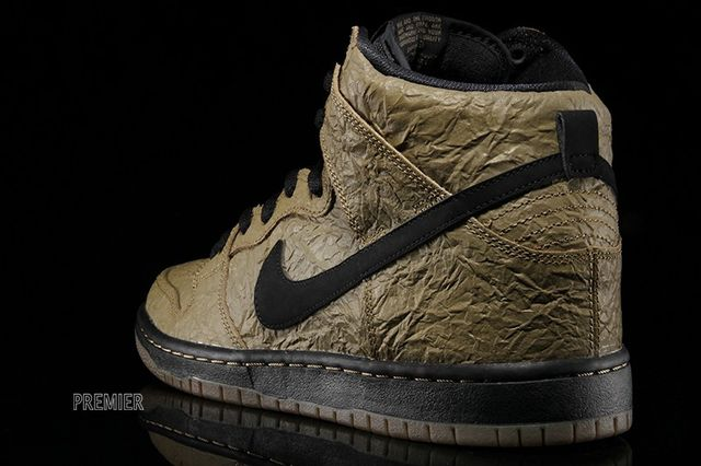 nike-sb-dunk-high-paper-bag-3