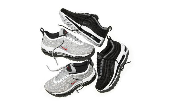 Nike_AMX97_Swarovski_GROUP_PAIRS_hd_1600