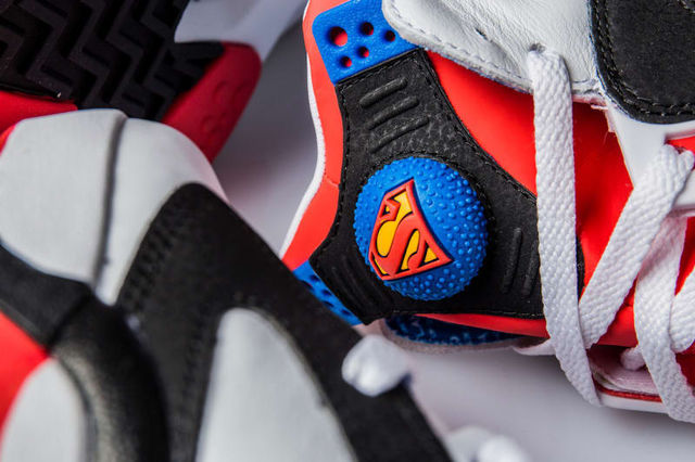 Reebok-Shaq-Attaq-Superman-1