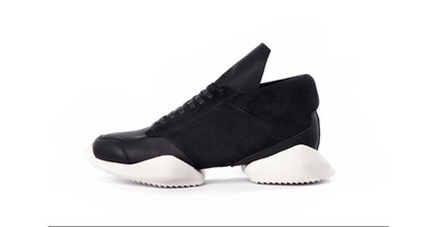 Rick-Owens-adidas-Collection-1000x520