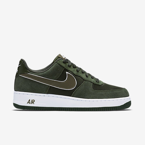 Nike-Air-Force-1-Mens-Shoe-488298_316_A_PREM