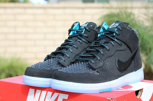 nike-dunk-cmft-all-star-qs-02