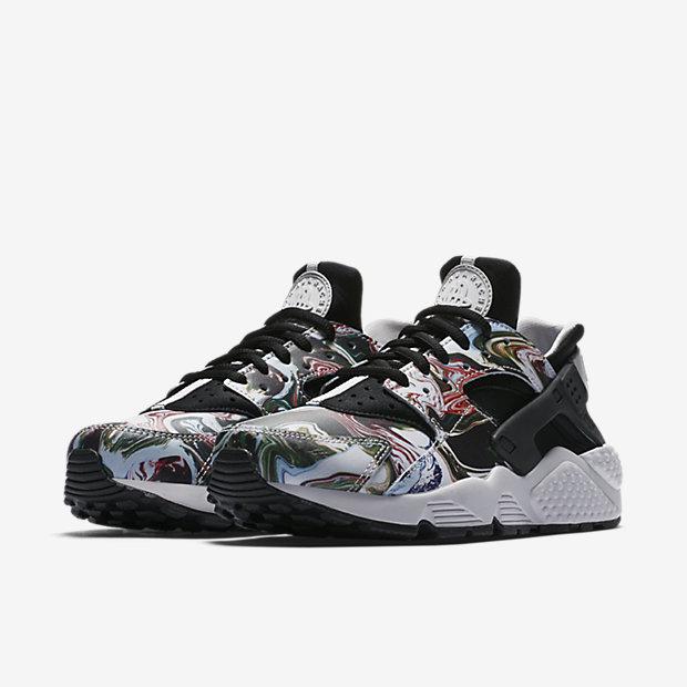 Air-Jordan-7-Retro-Mens-Shoe-683818_017_E_PREM
