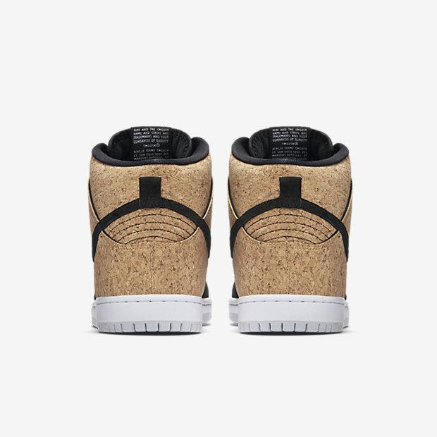 Nike-SB-Dunk-High-Cork-03