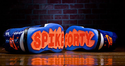 Jordan-Spike-Forty-Game-Royal-Total-Orange-White-2