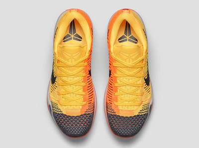 nike-kobe-10-elite-low-chester-release-details-04