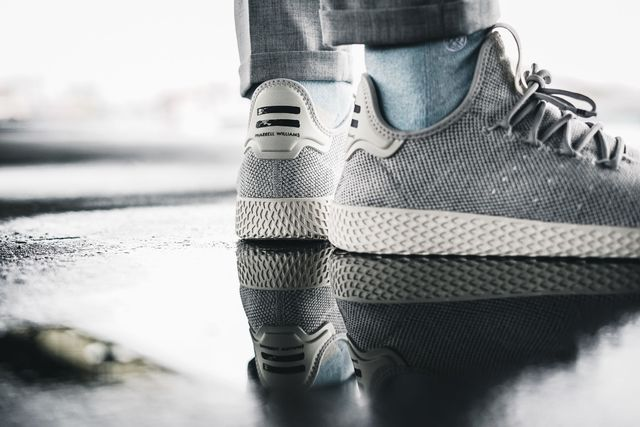 adidas-pw-tennis-hu-grey-white-ac8698-mood-2