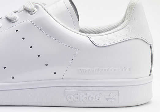 adidas_originals_for_white_mountaineering_stan_smith_patent_04