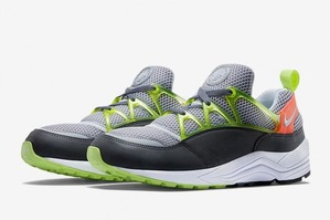 nike-air-huarache-light-fb-grey-liquid-lime-681x452