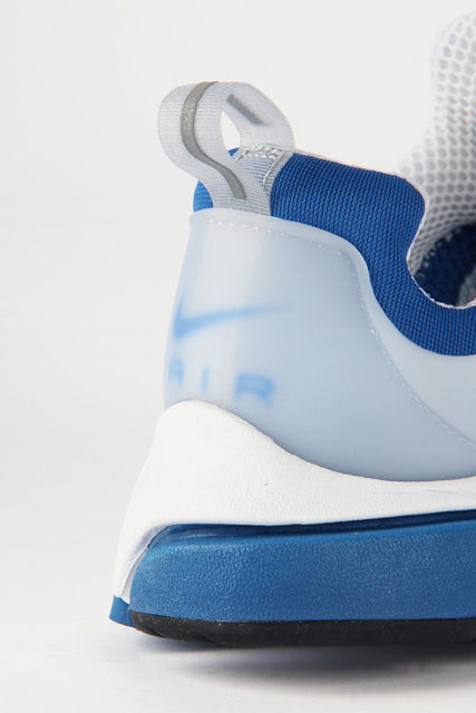 nike-air-presto-island-blue-4