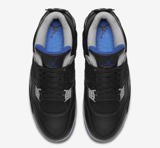 air-jordan-4-game-royal-release-date-3-681x627