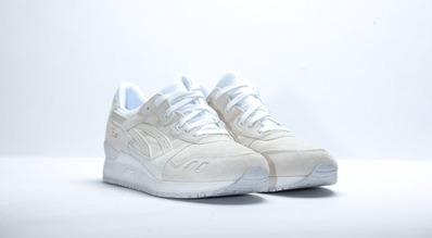afew-store-sneaker-asics-gel-lyte-iii-rose-gold-pack-white-315