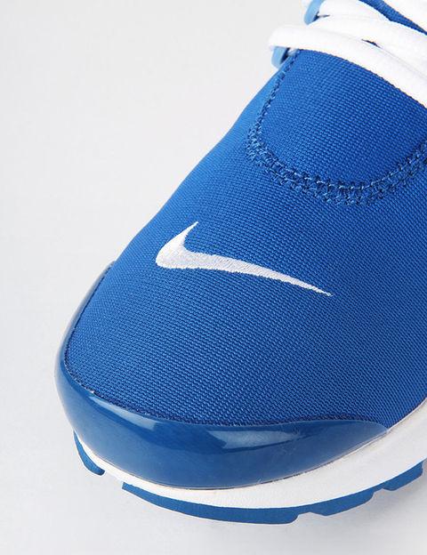 nike-air-presto-island-blue-3