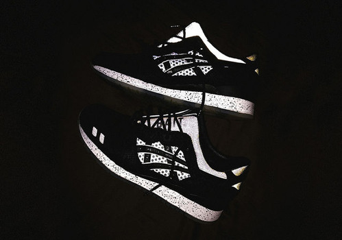 bait-asics-gel-lyte-3-25th