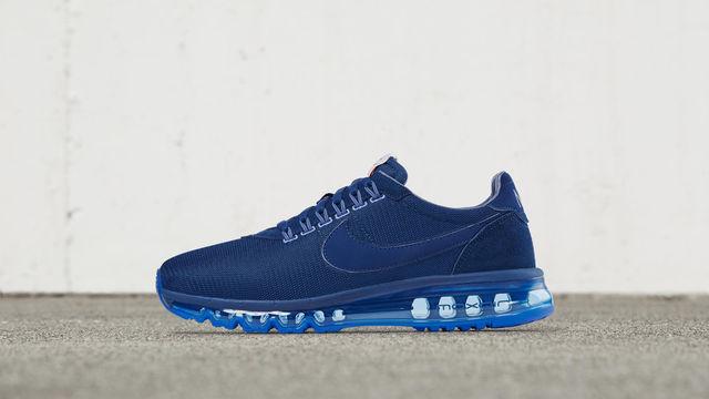 170410_FOOTWEAR_AIRMAX_LD_BLUE_0183_hd_1600