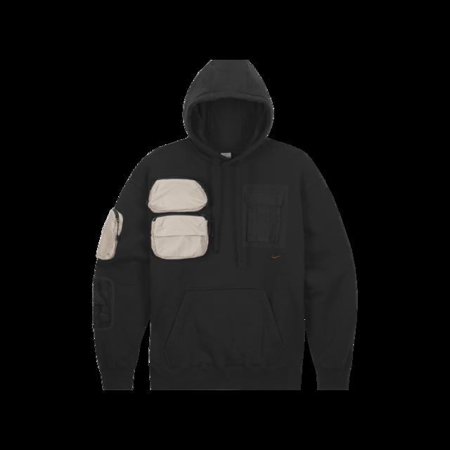 travis-scott-apparel-08