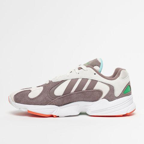 adidas_yung_1_solebox_smu_1060358_2133 (1)