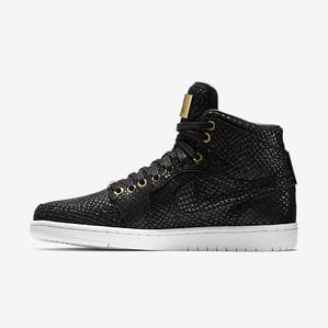 Air-Jordan-1-Pinnacle-Mens-Shoe-705075_030_C_PREM