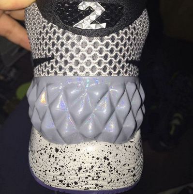 nike-kyrie-1-all-star-release-date-02 (1)