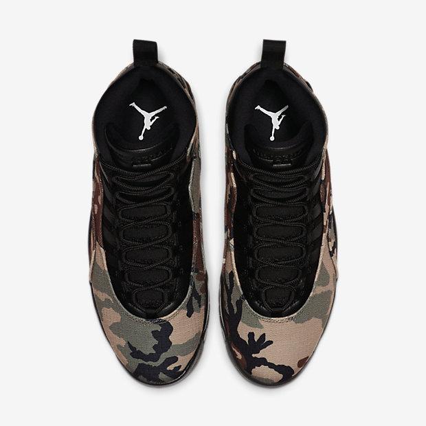Air-Jordan-7-Retro-Mens-Shoe-310805_201_D_PREM