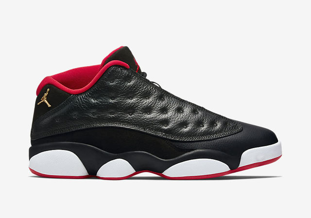 air-jordan-13-low-bred-official-images-1