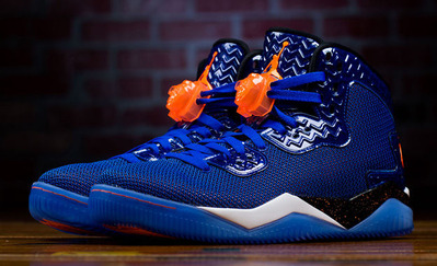 Jordan-Spike-Forty-Game-Royal-Total-Orange-White-1
