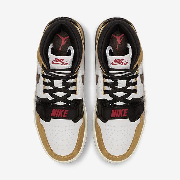 Air-Jordan-7-Retro-Mens-Shoe-AV3922_102_D_PREM