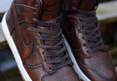 Nike-Dunk-High-SP-Burnished-Leather-4