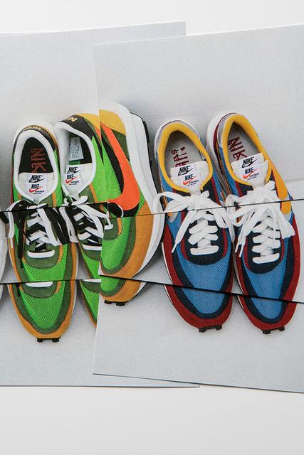 nike_shoes-img