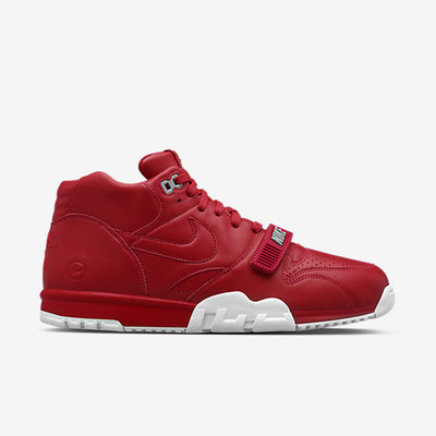 AIR-TRAINER-1-MID-SP--FRAGMENT-806942_661_A_PREM