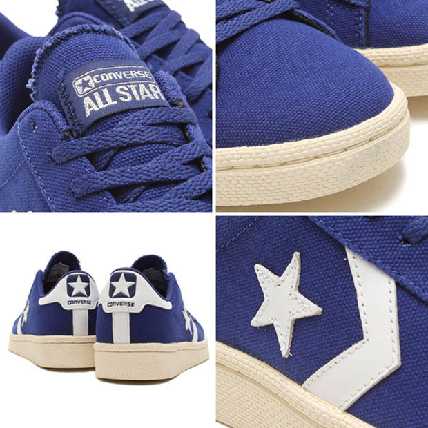 X-Large-Converse-Pro-Leather-Canvas-Ox-blue-3