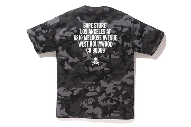 bape-a-bathing-ape-mastermind-japan-la-collection-08