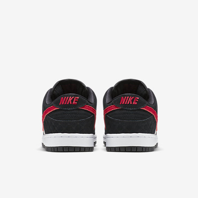Nike-Dunk-Low-PRM-SB-QS-Nike-x-Primitive-504750_060_F_PREM