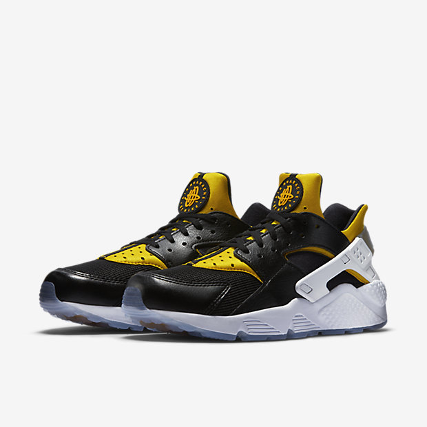 MNS-AIR-HUARACHE-RUN-704830_080_E_PREM