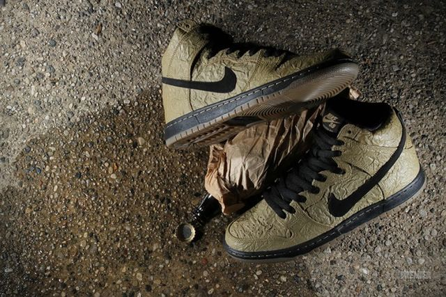 nike-sb-dunk-high-paper-bag-681x454
