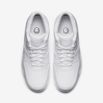 Supreme-x-Nike-GTS-822206_111_D_PREM