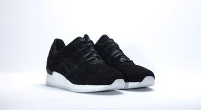 afew-store-sneaker-asics-gel-lyte-iii-rose-gold-pack-black-310