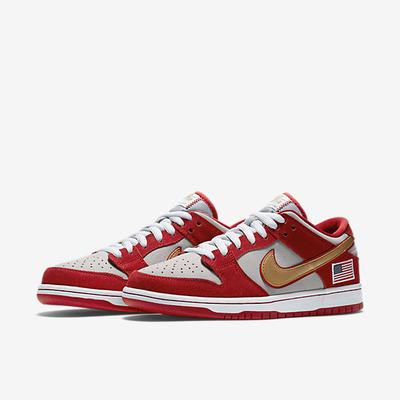 Nike-Dunk-Low-Pro-SB-Mens-Shoe-304292_610_E_PREM