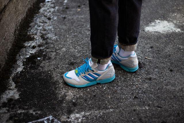 afew-store-sneaker-adidas-zx-5000-rawwht-crywht-shoyel-323