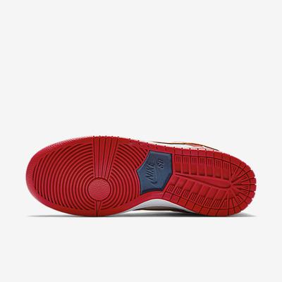 Nike-Dunk-Low-Pro-SB-Mens-Shoe-304292_610_B_PREM