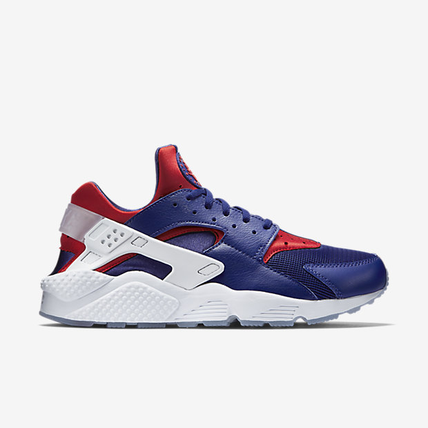 MNS-AIR-HUARACHE-RUN-704830_460_A_PREM