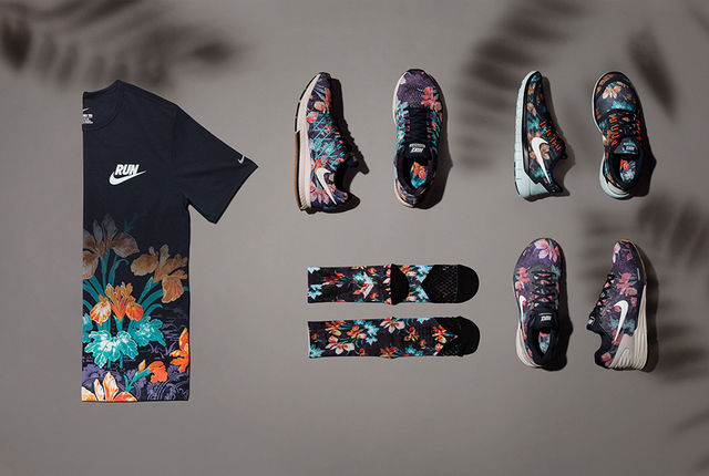 nike-running-photosynthesis-pack-1